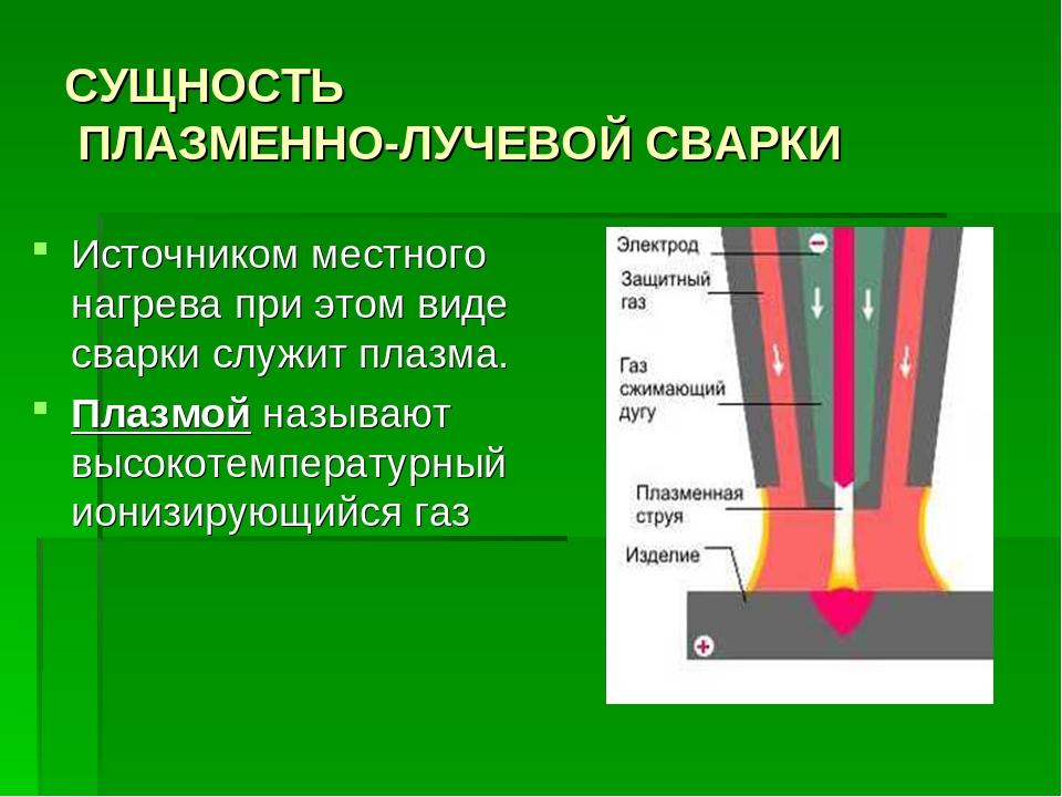 Электронно-лучевая сварка, технология и дефекты. установки   и другое оборудование для элс