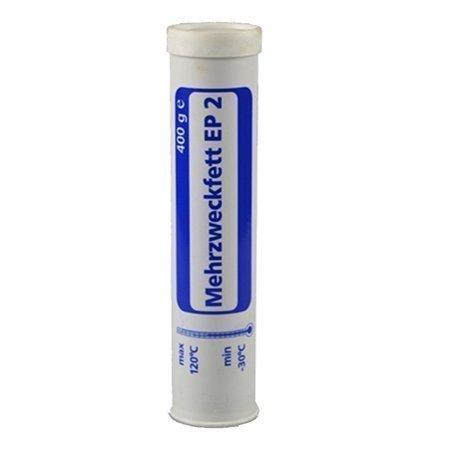 Какие бывают литиевые смазки?