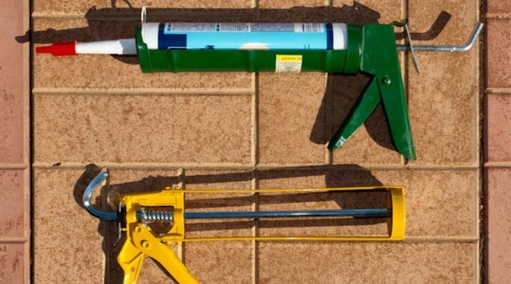 Пистолет для жидких гвоздей: как пользоваться вариантом для монтажного 2 х-компонентного клея, как вставить и поменять - инструкция