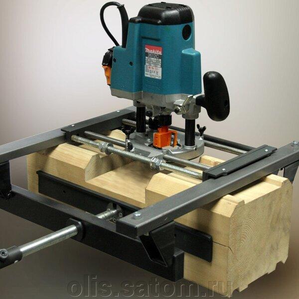 Ручные фрезеры по дереву (46 фото): как выбрать хорошую машинку для дома? для чего нужен? обзор моделей, рисунки и изделия фрезером