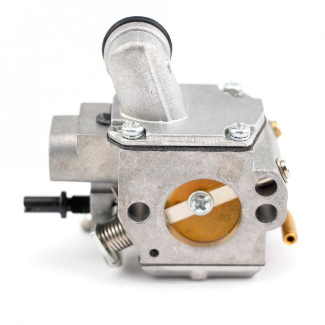 Stihl ms 361: технические характеристики, регулировка карбюратора бензопилы