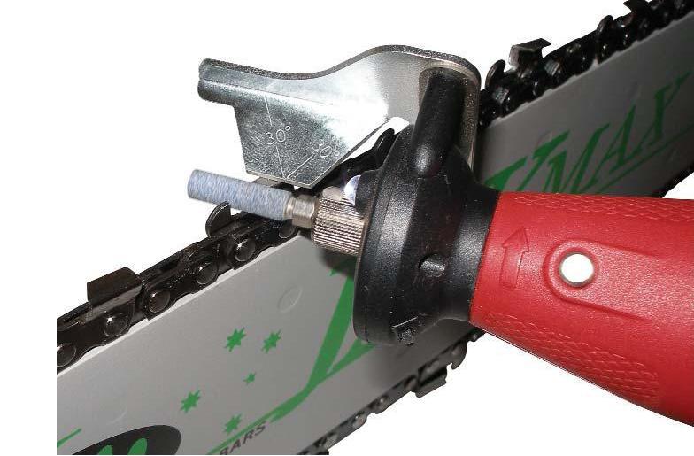 ✅ как выбрать напильник для заточки цепи бензопилы? - спецтехника52.рф