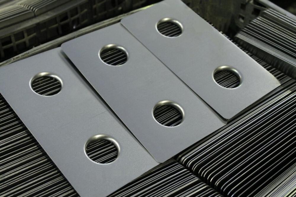 Стали для холодной штамповки   холодная штамповка,обработка металлов