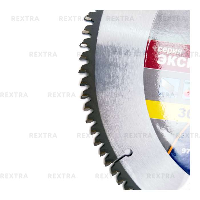 Отрезной диск по металлу: размеры, виды, правила выбора круга