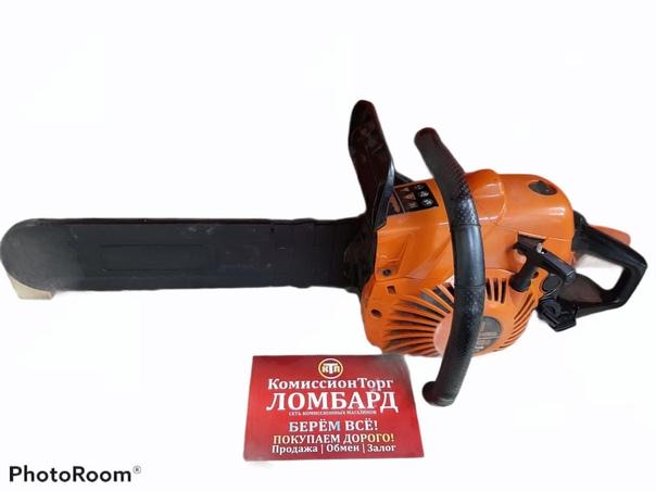 Краткий обзор бензопилы carver 158 18 • evdiral.ru