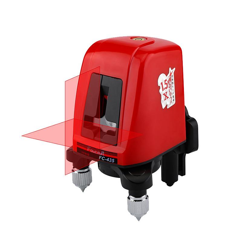Лазерный нивелир 360 градусов какой выбрать – рейтинг лазерных уровней