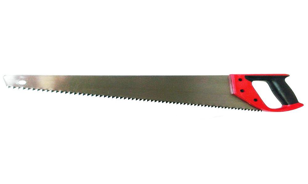 Ручная ножовка по дереву: разновидности, выбор ручной пилы