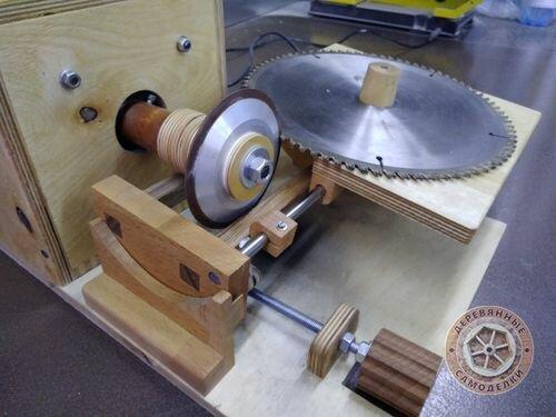 Заточка дисковой пилы как правильно затачивать. как наточить пильный диск с победитовым напайками - новая медицина