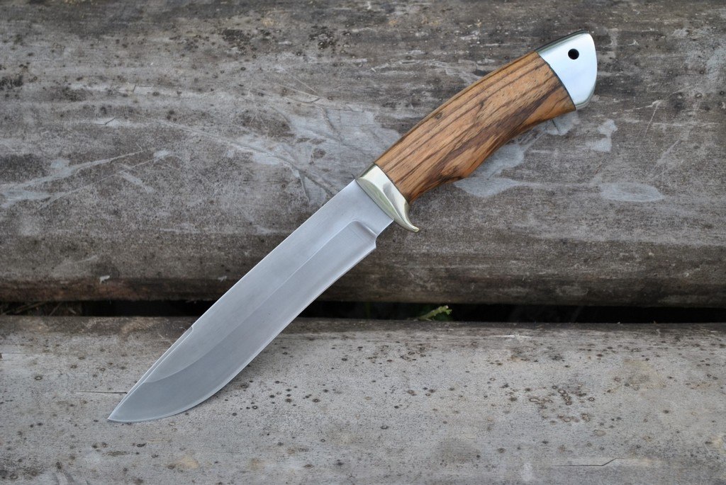 Х12мф: характеристики стали, плюсы и минусы, лучше ли 95*18, где взять, аналоги, лучшее ножи из х12мф