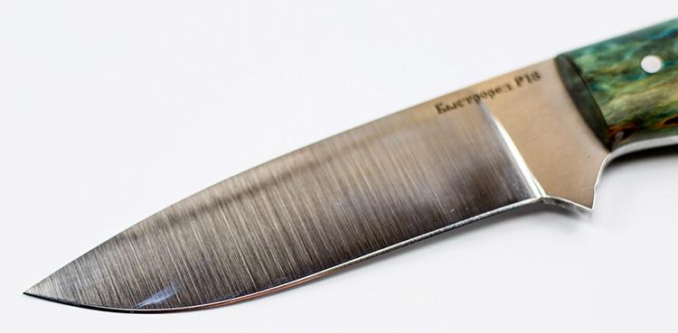 Cталь 95х18 для ножей: особенности, плюсы и минусы | плюсы и минусы