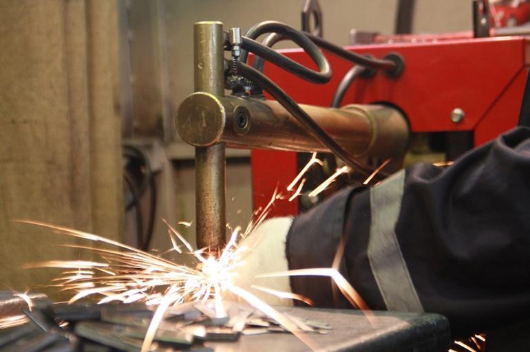 Точечная сварка своими руками: разновидности сварки, подбор материалов и инструментов. пошаговая инструкция по созданию устройства своими руками