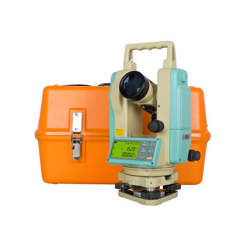 Лазерный уровень- как им пользоваться и почему без него не обойтись? советы
