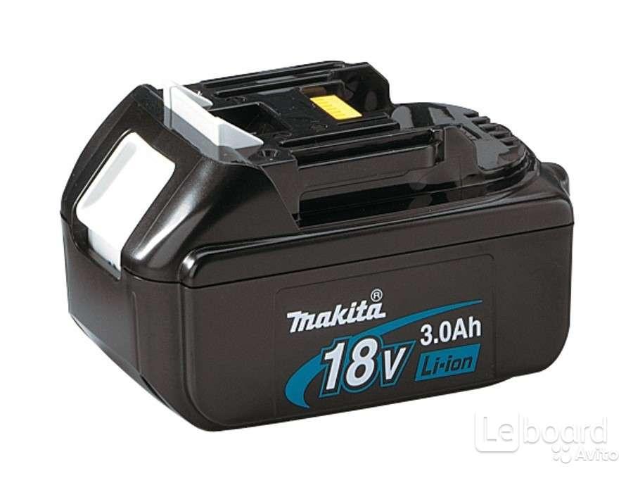 Какой аккумулятор лучше для шуруповерта, характеристики батарей
