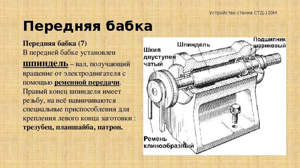 Токарный станок по дереву: устройство, характеристики и обзор моделей – советы по ремонту