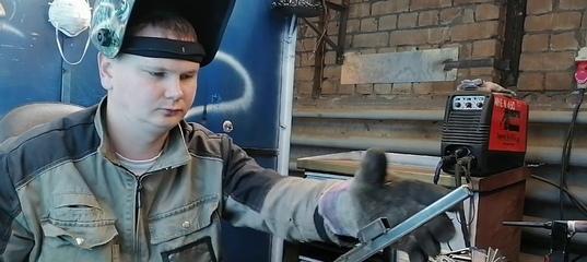 Сварка полуавтоматом без газа: можно ли и как правильно, видеоурок для начинающих