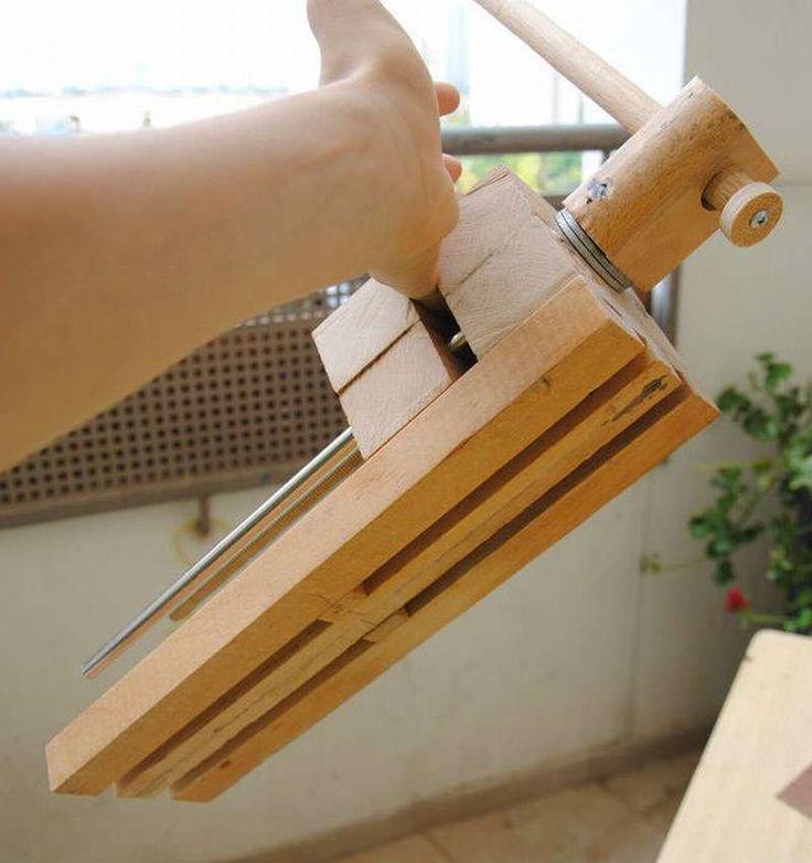 Тиски своими руками (44 фото): чертежи с размерами самодельных тисков. как сделать из металла, уголка и рельсы в домашних условиях?