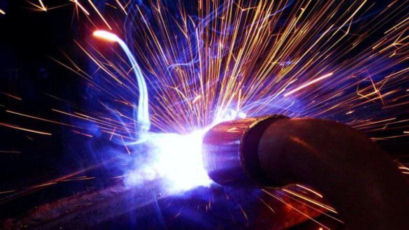 Газовая сварка и резка металлов. технология газовой сварки. оборудование для газовой сварки