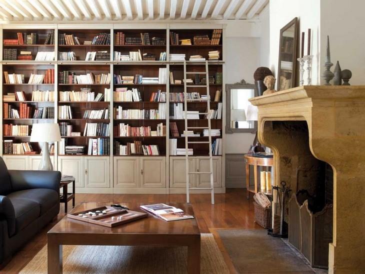 Топ-15 лучших стремянок для квартиры - обзор, отзывы и цены