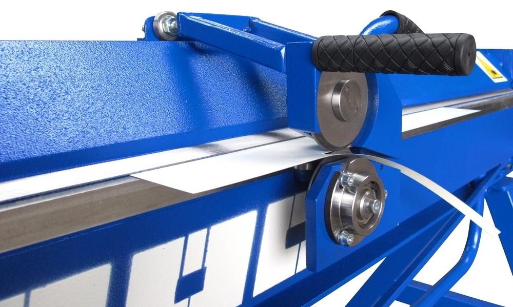 ✅ роликовый нож для листового металла своими руками - tractor-sale.ru