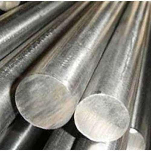 Нержавеющая сталь свойства магнитные. почему одну нержавейку магнит берет другую нет?