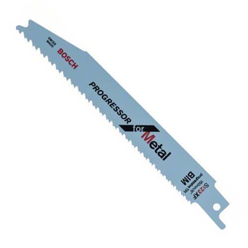 Пилки для сабельных ножовок виды маркировка