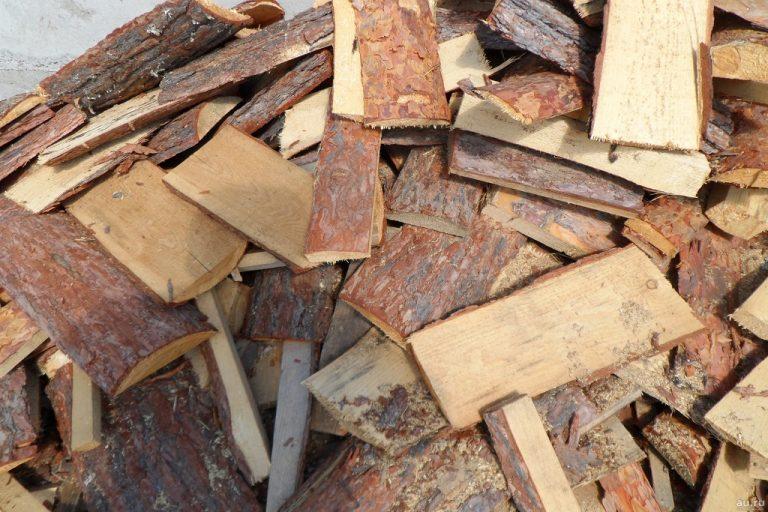 Переработка древесных отходов как бизнес: варианты производства продукции из опилок и другого сырья, оставшегося после деревообработки
