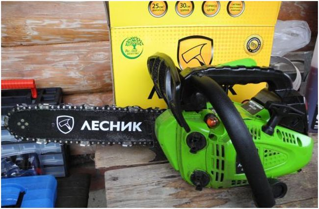Бензопилы хопер: обзор лучших моделей 4518, 5220 фермер, 3816, их технические характеристики, ремонт, отзывы владельцев, а также что это за производитель