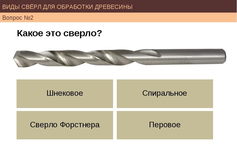 Выбор сверла по металлу и дереву: материал, маркировка, гост