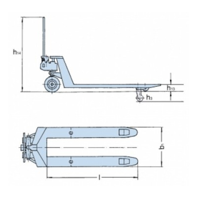 Как устроен гидравлический узел рохли. схема, принцип работы.