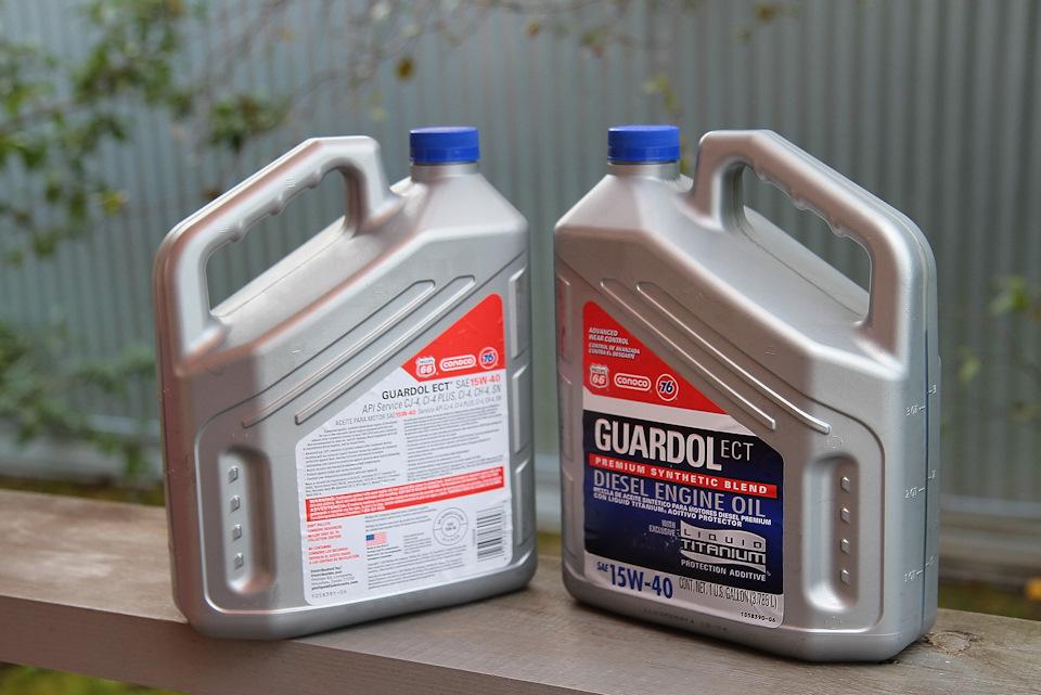 Как выбрать масло для бензопилы – полезные рекомендации
