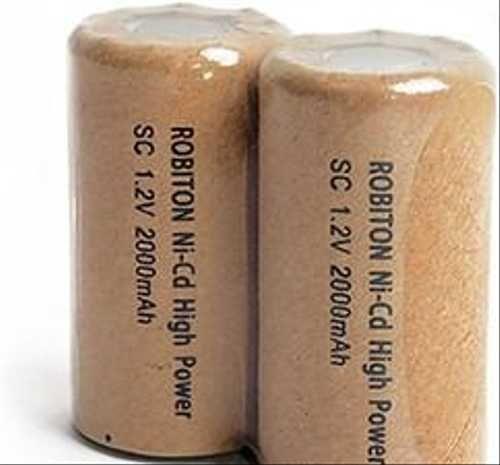 Ni-cd аккумуляторы: характеристики, как зарядить, проверка и восстановление