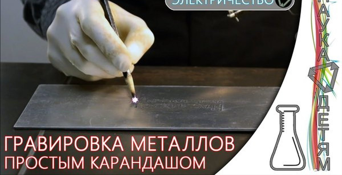 Выполнение гравировки своими руками в домашних условиях — moyakovka.ru
