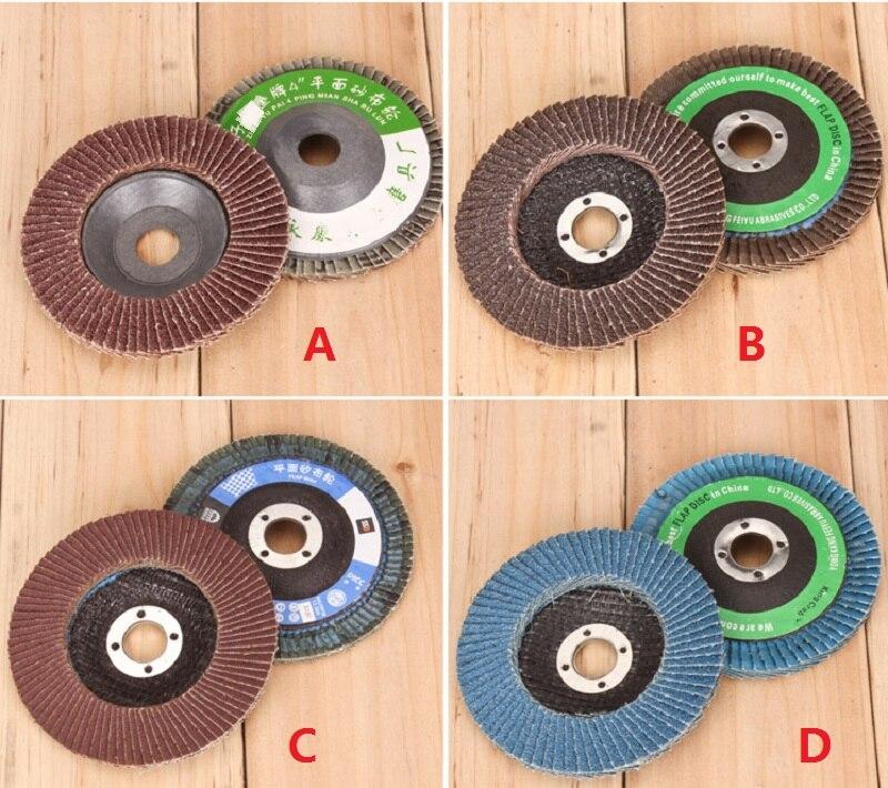 Какими бывают диски по дереву для болгарки и как их правильно использовать?