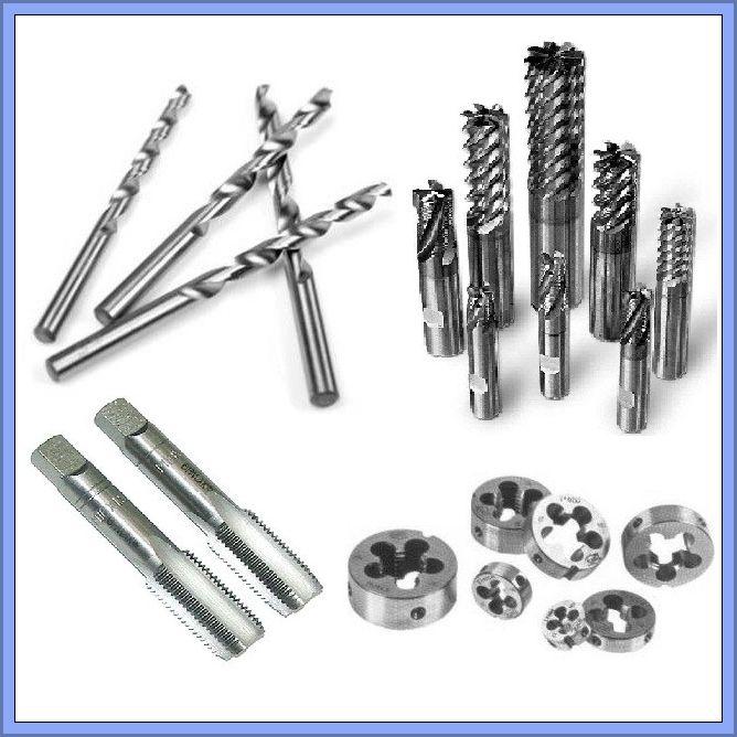 Инструментальные стали: марки, сплавы, применение. какие бывают легированные инструментальные стали
