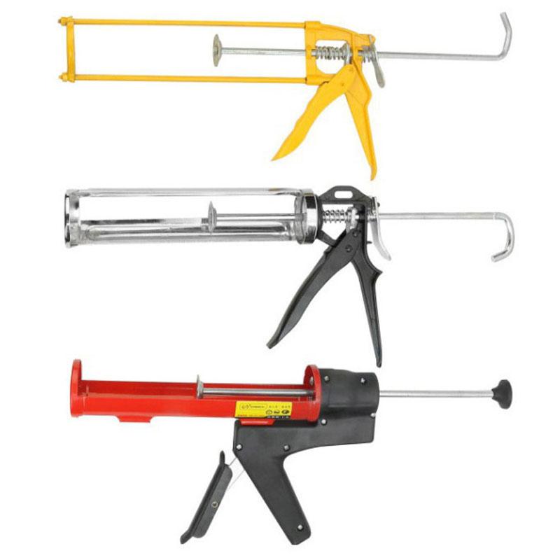 Как пользоваться жидкими гвоздями с пистолетом и без него, как наносить клей жидкие гвозди момент для быстрого монтажа, видео с инструкцией,