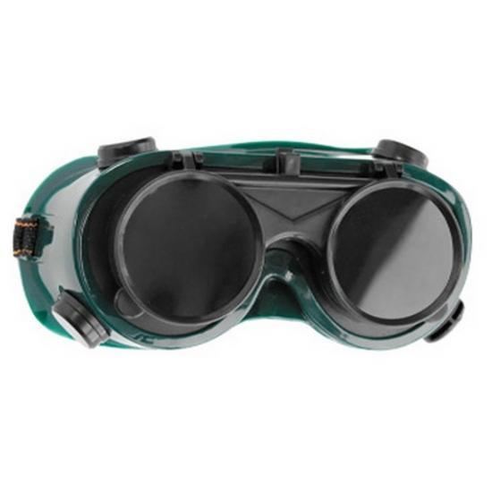 Как защитить зрение - здоровая россия