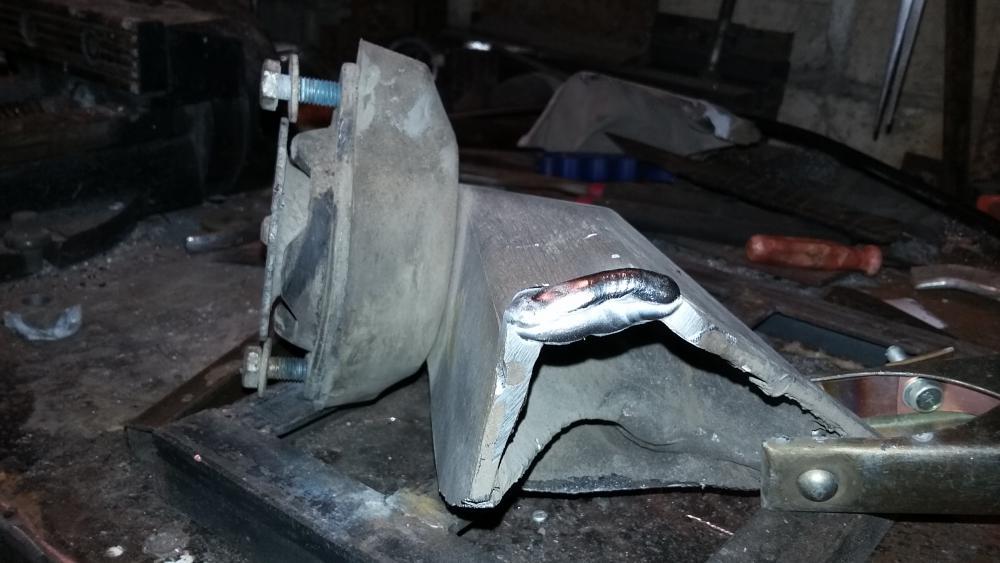 ✅ чем спаять силумин в домашних условиях - tractor-sale.ru