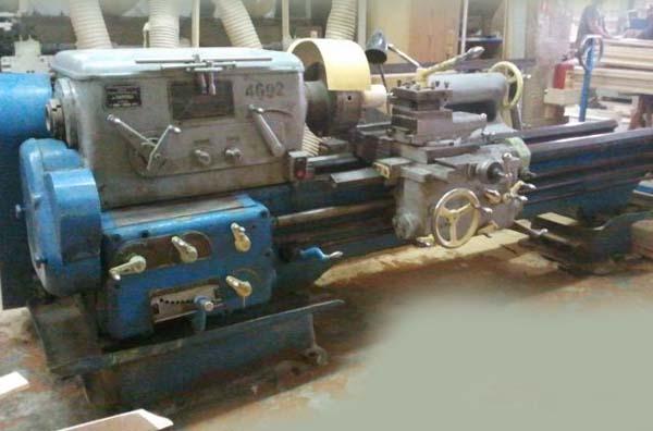 Токарный станок дип-300: технические характеристики, вес, электрическая схема