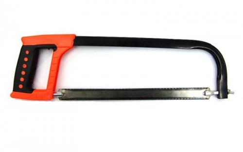Как правильно выбрать ножовку: ищем лучшую ручную пилу по дереву