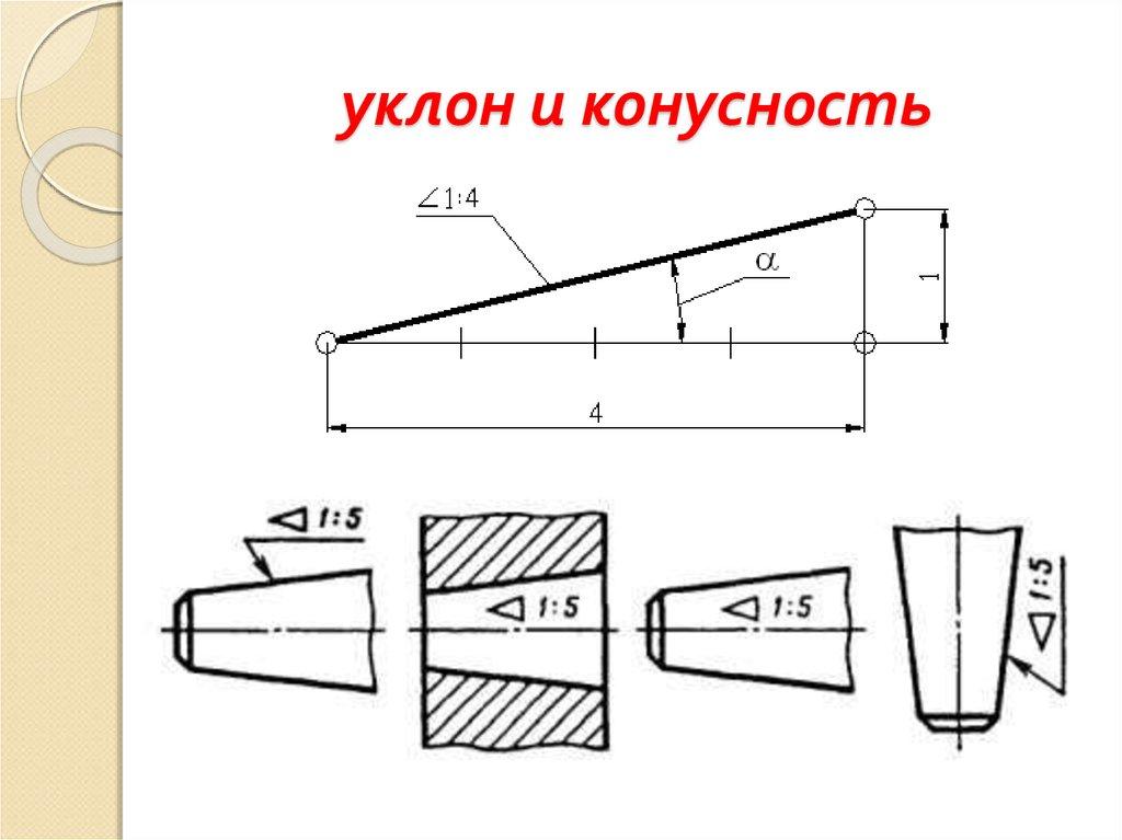 Гост 6211-81
