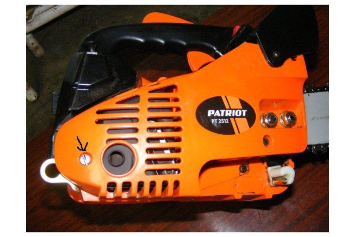 Бензопила patriot: топ-10 моделей и как выбрать инструмент, достоинства и недостатки устройств, характеристики и отзывы покупателей
