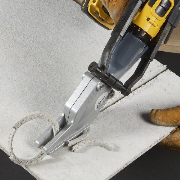 Насадка на дрель для шлифовки, полировки и фрезерования: готовые и самодельные приспособления