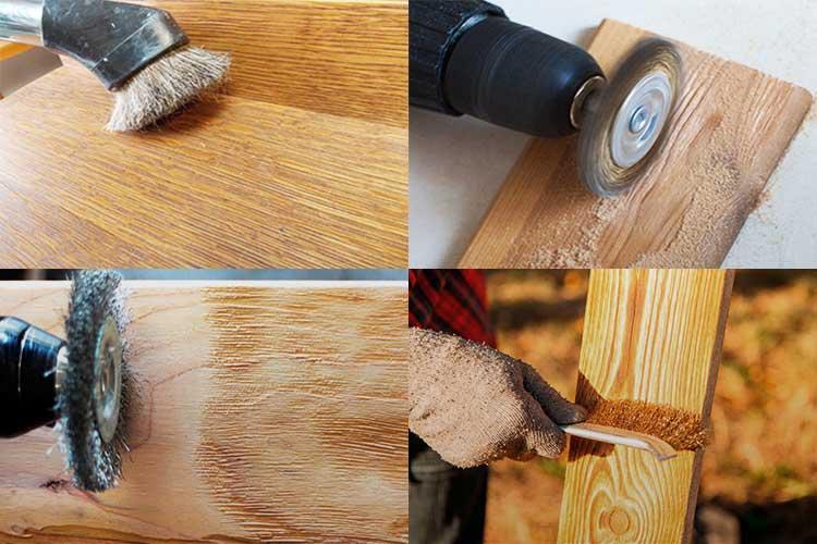 Полировка изделий из дерева. особенности полировки лакированных изделий своими руками. шлифовка и полировка: если правильно то это совсем просто