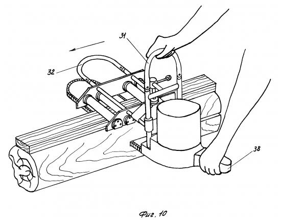 Каретка для циркулярной пилы: что такое, как сделать своими руками, а также обзор всех возможных самодельных вариантов изготовления, в том числе самого простого