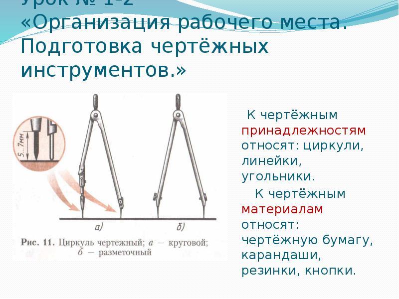 Виды угломеров и инструкция по их применению – мои инструменты