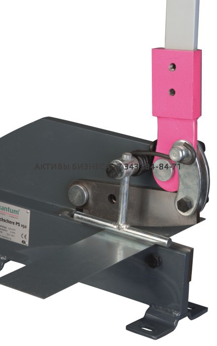 Ручные ножницы по металлу: характеристики, фото, видео, отзывы и цены. доставка