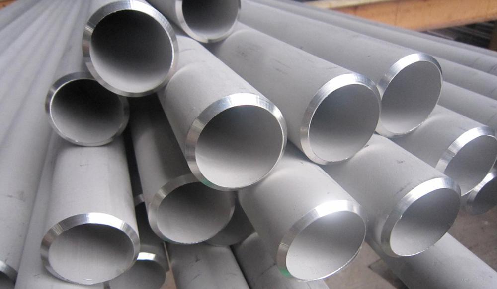 Магнитные свойства нержавеющих сталей, магнитится ли нержавейка?