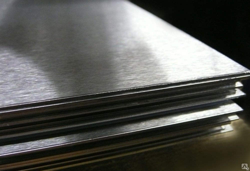 Нержавеющая сталь aisi 304. технические характеристики нержавеющей стали aisi 304