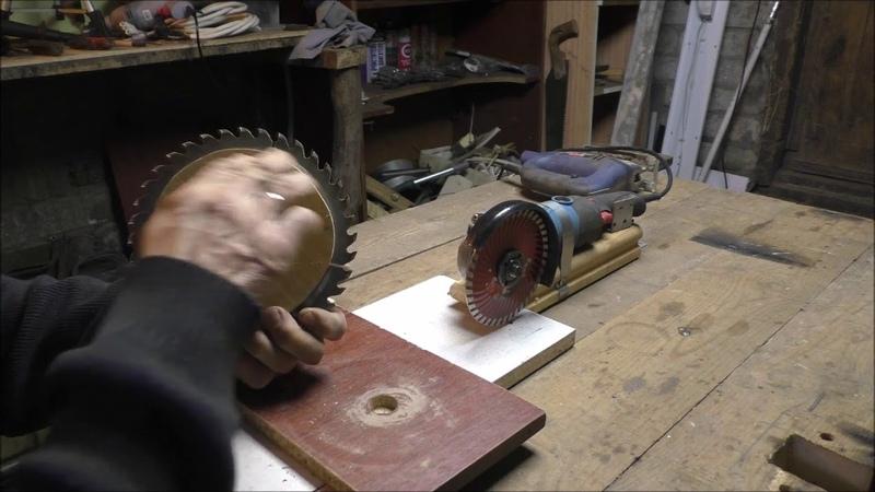 Заточка дисков для циркулярной пилы: как заточить диск для пилы с напайками по дереву своими руками? угол заточки дисков для станка