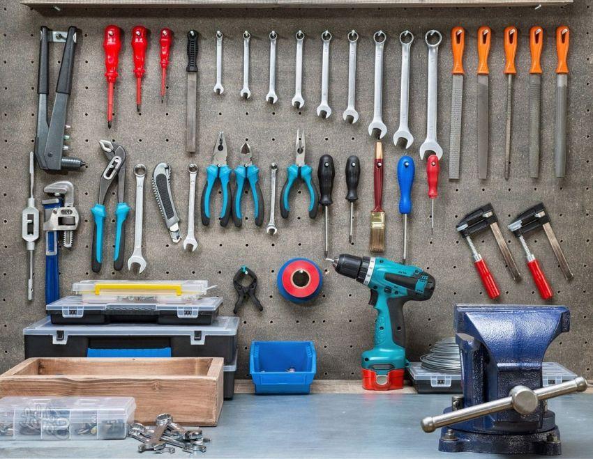 Бизнес в гараже. простые бизнес-идеи в гараже.